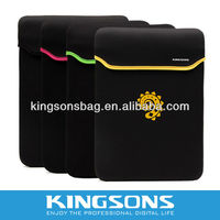 neoprene cases for ipad #KS6191V