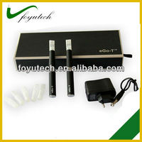 best quality 650/900/1100mah with 5clicks safety system ego t ego t with user manual
