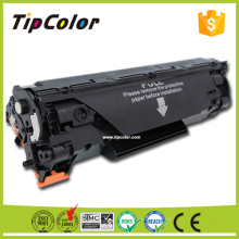 Stable Quality Compatible HP CF279A 79A Toner Cartridge for HP M12A/12W/Mfp M26A/26nw