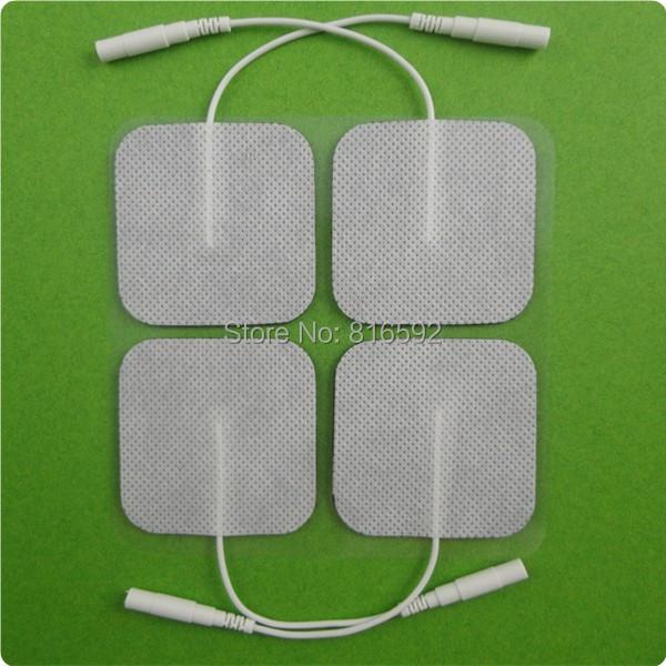 ENHANCE Breast Stimulator - TENS Pros