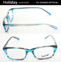 New product fashion magnetic eyeglass holder