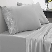 Cheap Wholesale 1800 Thread Count Series Bed Sheets