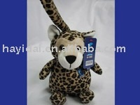 stuffed animal toy EN71