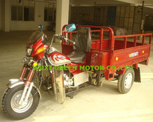 commercial tricycles closed body taxi passenger rickshaw