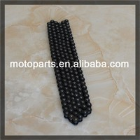 #25H chain for sprocket kits motorcycle