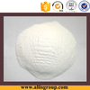 Cosmetic raw materials ethylene diamine tetraacetic acid edta-2na