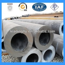 New style customized astm a 618 steel pipe