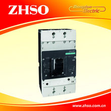 K630 high quality moulded case circuit breaker MCCB,ls mccb