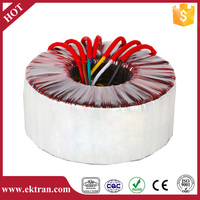 220v 12v 5a led power lighting transformador transformer