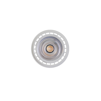 AR111 GU10 GU53 COB 12W 60 Degree Dimmable Led Spot Light