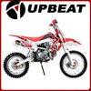 UPBEAT motorcycle 2014 new model 150cc CFR110 ssr pit bike pit bike racing Pit bike DB50-CFRN
