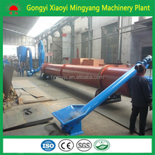 Large Market Occupancy CE Approved wood powder drying machine/biomass sawdust equipment/rice husk drier+8613838391770