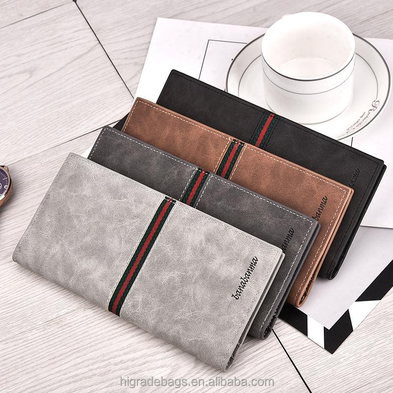 Wholesale 3 pocket money bag - Online Buy Best 3 pocket money bag ...