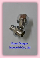 hydraulic hose welding electrical brass carbon cable aluminum steel copper fitting