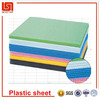 New product original manufacturer corrugated plastic sheet