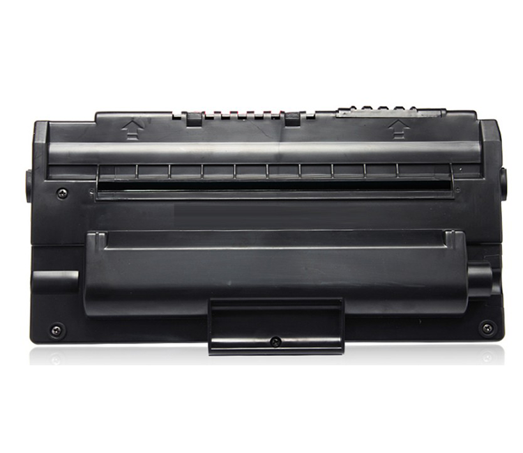 Factory price black scx-4520 new toner cartridge compatible for samsung 4720 toner cartridge