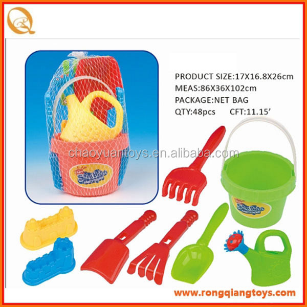 best selling toy mini sand beach toys ST33672364H