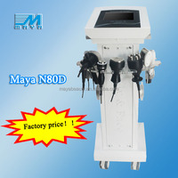 Manufacture!! Maya fat burner equipment/ salon use beauty and weight loss machine