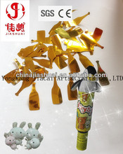 China manufacturer party popper gun,wholesale party supplies