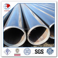 Mild Steel Pipe for Electrical Resistance Furniture and Construction
