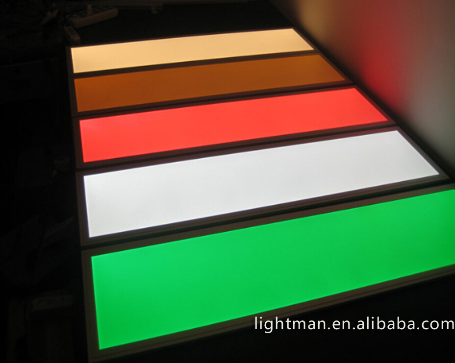 multi color changing dmx512 compatible 48w rgb led light. Black Bedroom Furniture Sets. Home Design Ideas