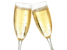 Sweet Sparkling wines