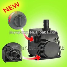 660GPH (Model:SP-6625) Aquarium water pump