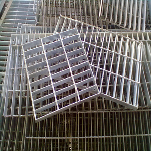 used steel deck, catwalk, mezzanines, decking, stair tread, fencing, ramp, dock, trench cover