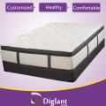 Brand New Queen Diglant 12 Memory Foam Mattress