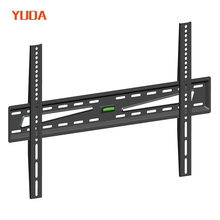 YUDA fixed tv wall mounting for 42-70'' screens