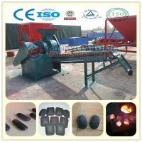 2014 Lantian brand LTQ white coal machine