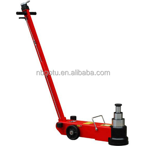 OEM mini lift table platform scissor lift motorcycle jack