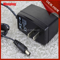 Hottest sale factory price mass power ac adapter us
