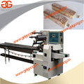 Bread Shive Packing Machine/Machine For Bread Packing