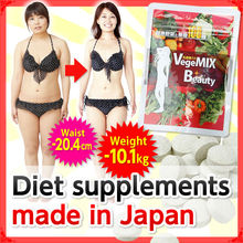 Safe and Japanese healthy weight loss pills at reasonable prices