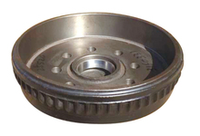 2017 Hot Sell Ce Approved iron webb brake drum manufactured in China