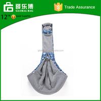 Customize Bag Pet with Soft Fabric