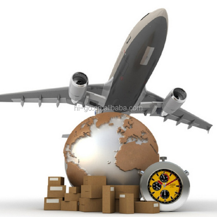 China best freight forwarder in air france freight cargo