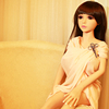 /product-detail/japanese-silicone-adult-sex-doll-full-silicone-small-breast-real-doll-price-60509411570.html