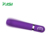 Hot Silicone Waterproof Vagina Vibrator Adult Sex Toy Vibrator For Women