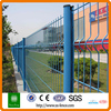 (ISO9001 manufacturer) Hot sales PVC coated wire mesh fence