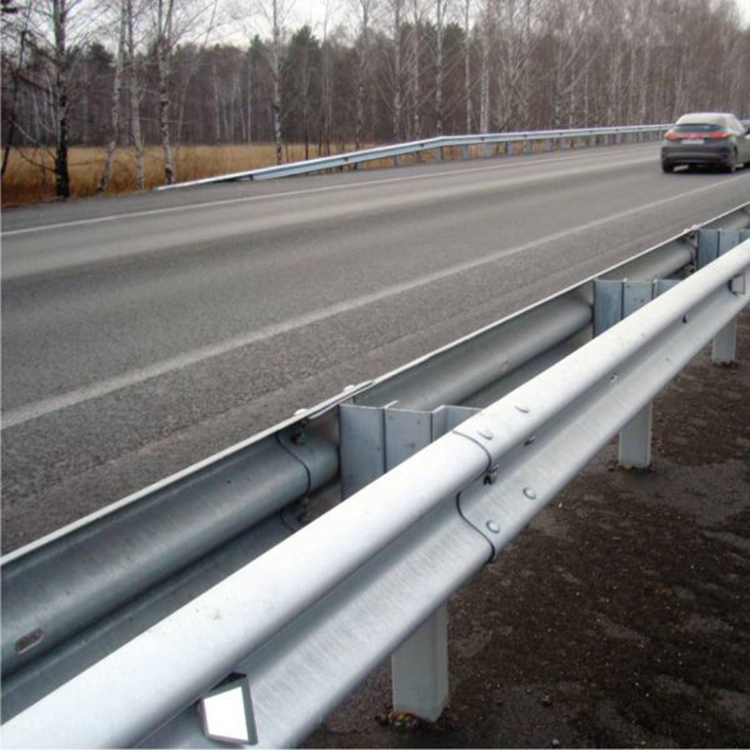 guardrail_prices-2.jpg