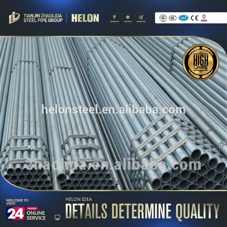 used greenhouse frames for sale cs hot dipped galvanized steel pipe