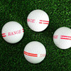 Golf Range Golf Ball Bulk Wholesale