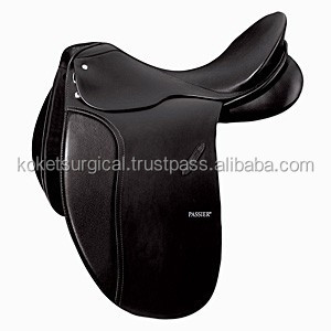 Passier Corona Dressage Saddle