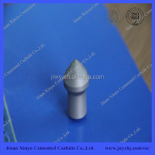 conical pick coal pick Customer request making to order