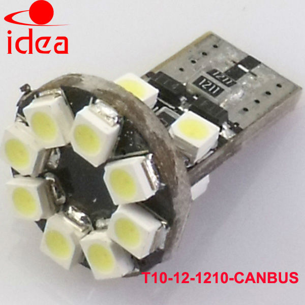 1% defective rate/high quality/long servive life/custom car led lights