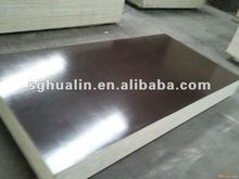 17mm dynea shuttering plywood film faced plywood manufacturer