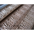 PT2012 Carved Wood Moulding