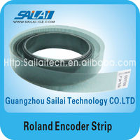 Best Price!!!roland eco solvent pritner encoder strip(180-2.5m-1.5cm)
